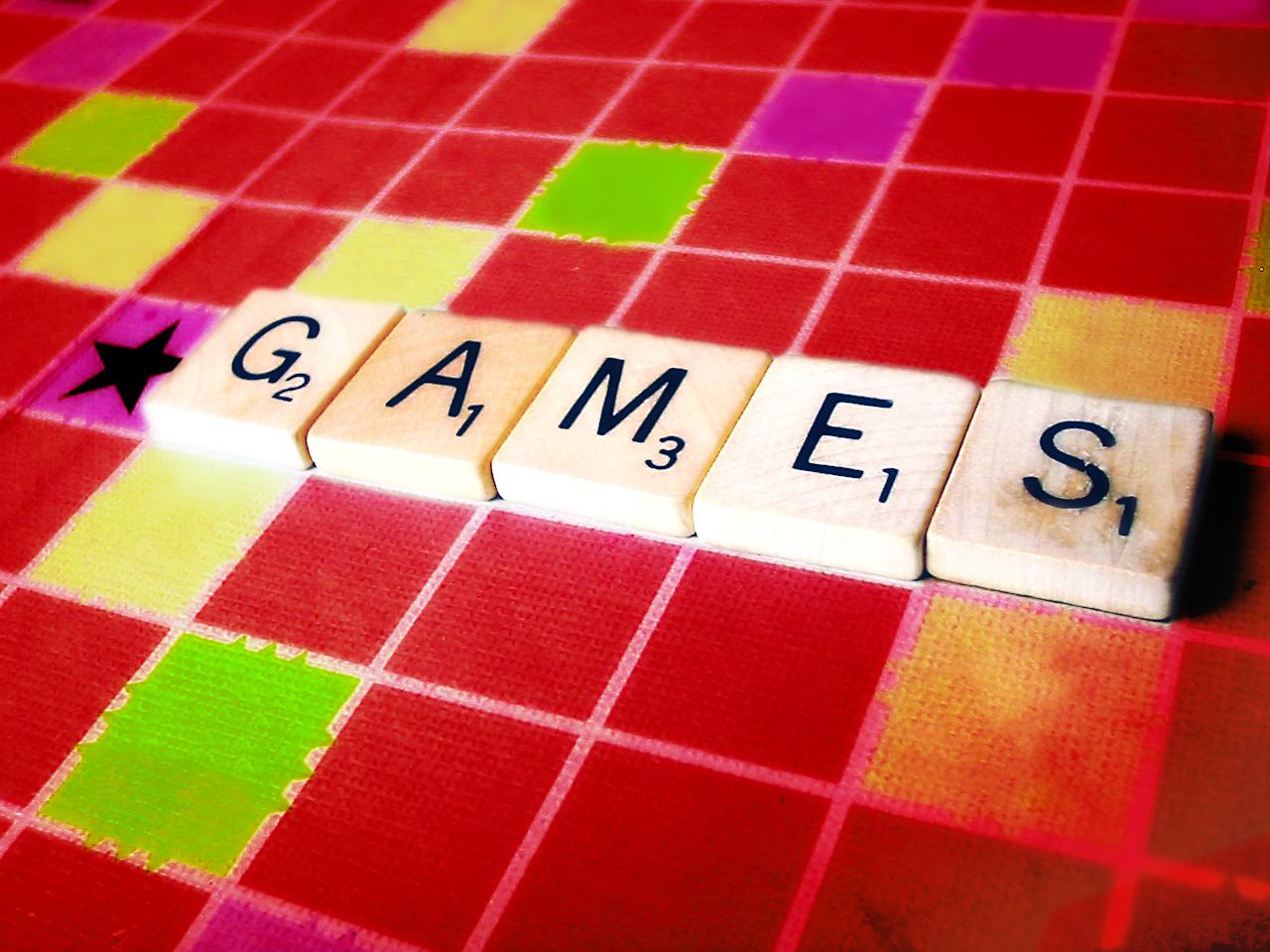 Gaming och spelutveckling